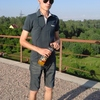Илья Реут, 26, г.Речица