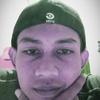 Rizky DwiHartanto, 26, г.Джакарта