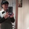 Юлия Романова, 39, г.Краснодар