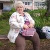 Юлия, 48, г.Калязин