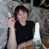 Svetlana, 42, Kuragino