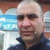Давид, 43, г.Обнинск