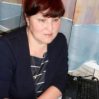 Елена Реутова, 56 лет, Лев, Минусинск