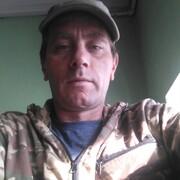 Виталий Шелухин 38 Бийск