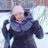 Людмила, 64, г.Кемерово
