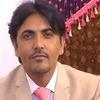 aqeel, 31, г.Исламабад