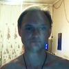 Pavel, 40, г.Ногинск
