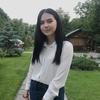 Alina, 18, Merefa