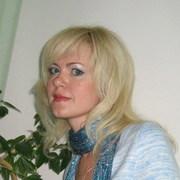 Ирина 43 Астрахань