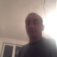 Гурам, 43 года, Близнецы, Кишинёв