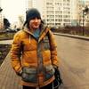 Алексей, 24, г.Новокузнецк