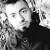 Ислам, 30, г.Грозный