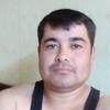 yelyor, 34, Monino