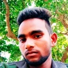 Rakesh Kumar, 19, Surat