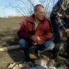 сержик, 44, г.Кропивницкий