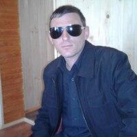 Міша, 35 лет, Весы, Верховина