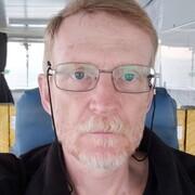 Дмитрий 56 Владивосток