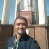 Sergіy, 26, Zolochiv