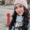 Алёна, 38, г.Санкт-Петербург