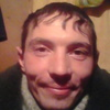 Maks, 38, Bureya