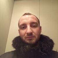 Денис, 36 лет, Овен, Липецк
