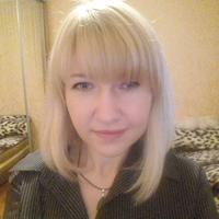 Gala, 38 лет, Дева, Киев