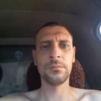 Игорь, 36 лет, Телец, Полтава