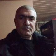 карен 43 Харьков