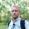 Makc, 35, Novovoronezh
