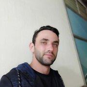 Jan Ulyanov 29 Хайфа