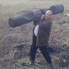 Александр Абузяров, 51, г.Красный Яр
