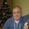 Юліан, 45, г.Ивано-Франковск