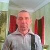 Андрей Моргунов, 45, г.Вольск