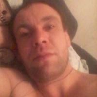 Борис Арихин, 34 года, Скорпион, Сыктывкар