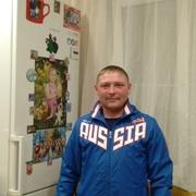 Знакомства в Некрасовском с пользователем Сергей Кряжов 33 года (Дева)