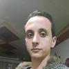 Yassin, 24, Ramallah