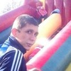 Denis, 39, г.Гурьевск