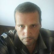 Вова 37 лет (Лев) Кропивницкий