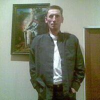 Михаил Малыхин, 48 лет, Стрелец, Санкт-Петербург