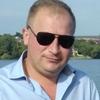 Vitalii, 36, Kishinev