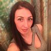 натела, 41, г.Урай