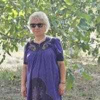 gorenprok, 62 года, Овен, Фастов