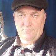 Igor71 Sutormin 49 Евпатория