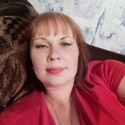 Ольга 38 лет (Телец) Миасс