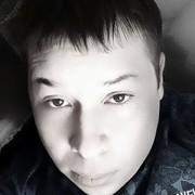 Денис 34 Чайковский