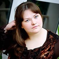 Екатерина, 36 лет, Дева, Архангельск