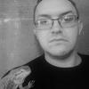 Борис, 32, г.Киев