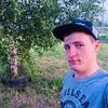 Алексей, 21, г.Киреевск