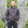 Viktor, 42, Beryozovsky