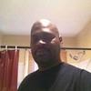 james, 45, г.Торрингтон